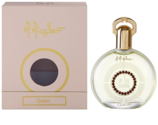 M. Micallef Gaiac Eau de Parfum sample for Men