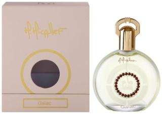 M. Micallef Gaiac eau de parfum per uomo