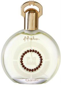 M. Micallef Gaiac eau de parfum para hombre
