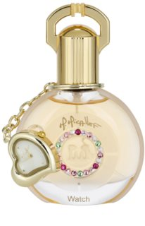 M. Micallef Watch парфумована вода для жінок