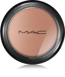 MAC Powder Blush румяна