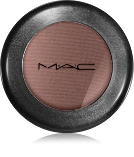 MAC Cosmetics  Eye Shadow Øjenskygge