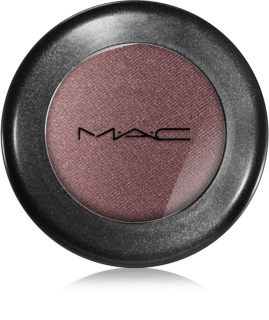 MAC Eye Shadow sombras mini