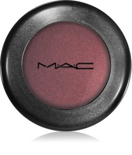 MAC Cosmetics  Eye Shadow Lidschatten