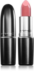 MAC Cosmetics  Satin Lipstick rúzs