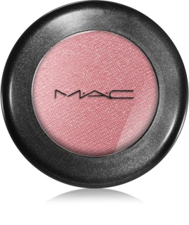 MAC Eye Shadow mini senčila za oči