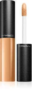 MAC Select Moisturecover Liquid Concealer with Moisturizing Effect