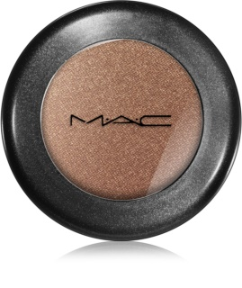 MAC Eye Shadow sombras de ojos mini