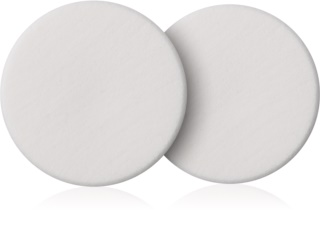 MAC Applicators  Sponge for Makeup Aplication 2 pcs