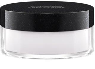 MAC Cosmetics  Prep + Prime Transparent Finishing Powder puder utrwalający