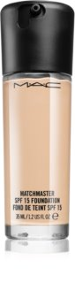 MAC Matchmaster make-up SPF 15