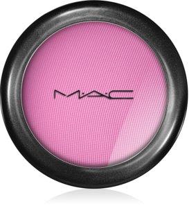 MAC Powder Blush rdečilo