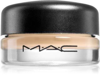 MAC Cosmetics  Pro Longwear Paint Pot Kermainen Luomiväri