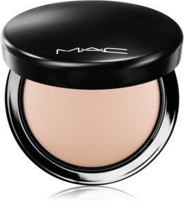 MAC Cosmetics  Mineralize Skinfinish Natural púder