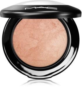 MAC Mineralize Blush arcpirosító