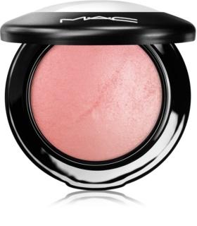 MAC Cosmetics  Mineralize Blush róż do policzków