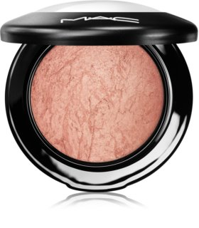 MAC Mineralize Skinfinish Пудра-хайлайтер