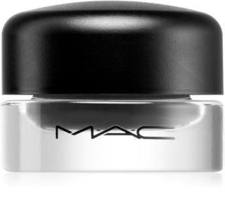 MAC Cosmetics  Pro Longwear Fluidline tartós zselés szemhéjtus