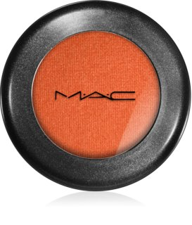 MAC Powder Blush Mini tvářenka