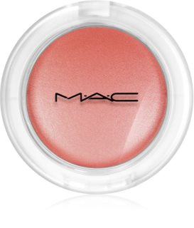 MAC Cosmetics  Glow Play Blush rdečilo