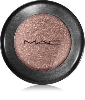 MAC Dazzleshadow třpytivé oční stíny