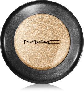 MAC Cosmetics  Dazzleshadow Lidschatten mit Glitter