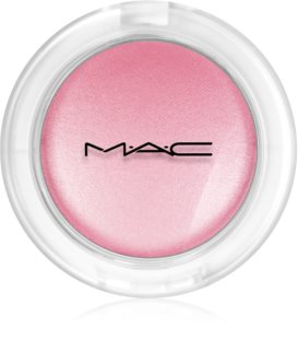 MAC Cosmetics  Glow Play Blush Puder-Rouge