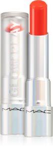 MAC Cosmetics  Glow Play Lip Balm tápláló szájbalzsam