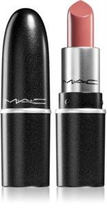 MAC Cosmetics  Mini Lipstick szminka nawilżająca