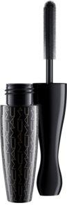 MAC Cosmetics  Mini In Extreme Dimension 3D Black Lash Mascara Intenzív fekete az extrém hosszúságért