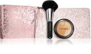 MAC Cosmetics  Firelit Kit kozmetika szett II. (hölgyeknek)