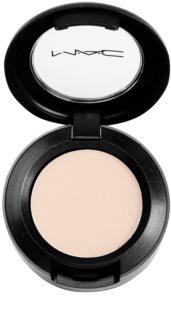 MAC Cosmetics  Eye Shadow mini cienie do powiek