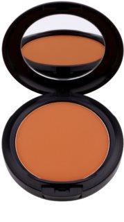 MAC Cosmetics  Studio Fix Powder Plus Foundation puder i podkład w jednym