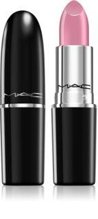 MAC Cosmetics  Lustreglass Sheer-Shine Lipstick Kiiltävä Huulipuna