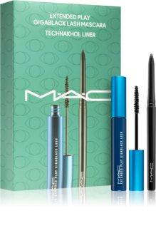 MAC Cosmetics  All Black Everything sada (pre ženy)