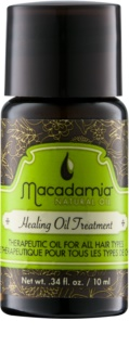 Macadamia Natural Oil Care kura za sve tipove kose