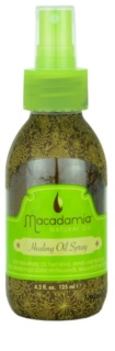 Macadamia Natural Oil Care ulje za sve tipove kose