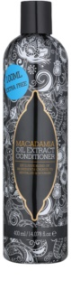 Macadamia Oil Extract Exclusive Nourishing Conditioner for All Hair Types