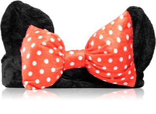 Mad Beauty Minnie Bandeau multifonctionnel