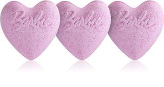 Mad Beauty Barbie fürdőgolyó