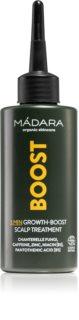 Mádara Boost traitement pour la croissance et contre la chute des cheveux