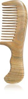 Magnum Natural glavnik iz lesa gvajaka