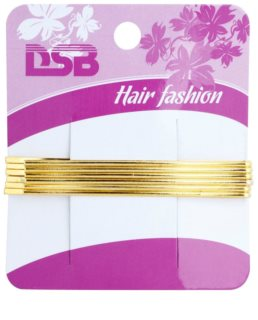 Magnum Hair Fashion Hair Pins