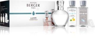 Maison Berger Paris Essential Round ajándékszett I.