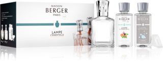 Maison Berger Paris Essential Square ajándékszett I.