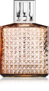 Maison Berger Paris Diamant katalytická lampa (Amber)