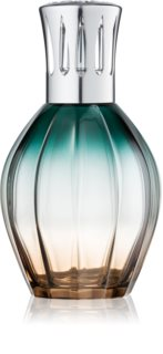 Maison Berger Paris Zéline lampa catalitica II. (Green)