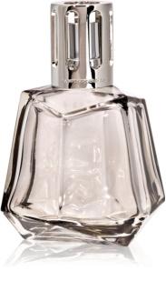 Maison Berger Paris Origami lampa catalitica II. Smoky