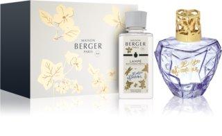 Maison Berger Paris Lolita Lempicka ajándékszett I.