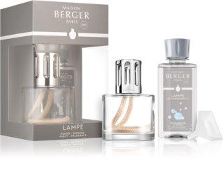 Maison Berger Paris So Neutral set cadou I.
